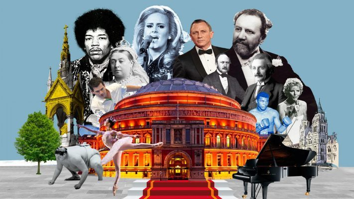 Albert-Hall-Grand-Tour