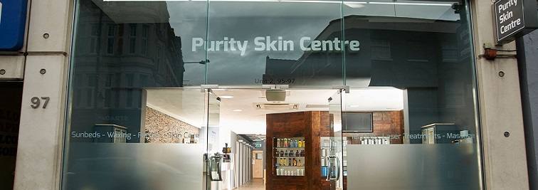 Purity Skin Centre